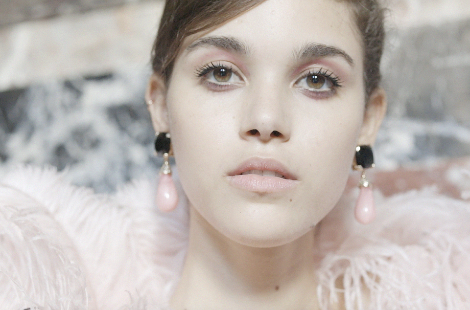 Креативный директор по макияжу Armani Линда Кантелло: «Я считаю, что у семьи Кардашьян — Дженнер неправильный посыл» (фото 2)