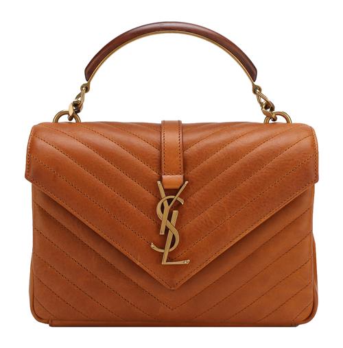 Что купить: самые модные сумки лета (фото 2)