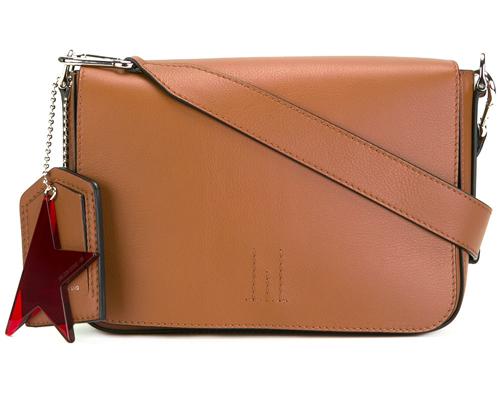 Что купить: самые модные сумки лета (фото 11)