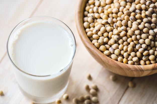 Молочные продукты: плюсы и минусы (фото 1)