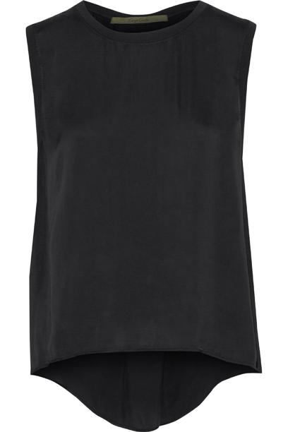 Что купить: необычные юбки (фото 2)
