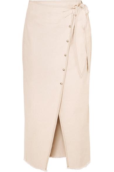 Что купить: необычные юбки (фото 13)