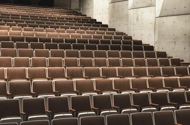 Почему новый законопроект о кинофестивалях может лишить нас фильмов вроде «Зови меня своим именем» (фото 2)