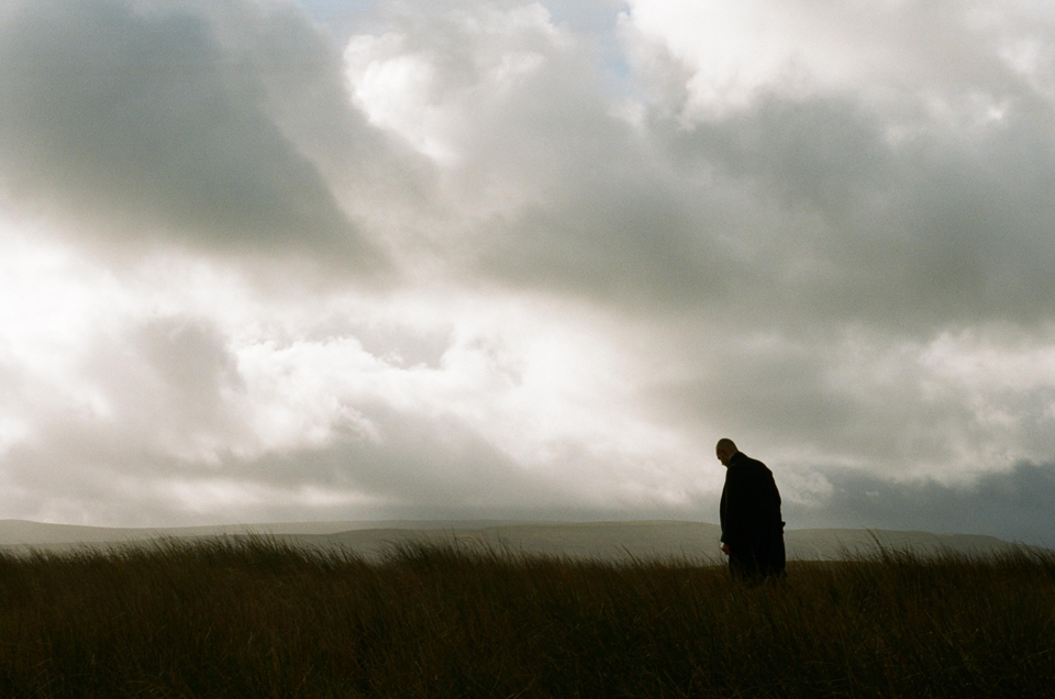 200 лет со дня рождения Эмили Бронте: 5 особенностей романа «Грозовой перевал» (фото 4)