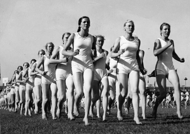 Спортивный чекап: как и зачем следить за здоровьем во время фитнеса (фото 2)
