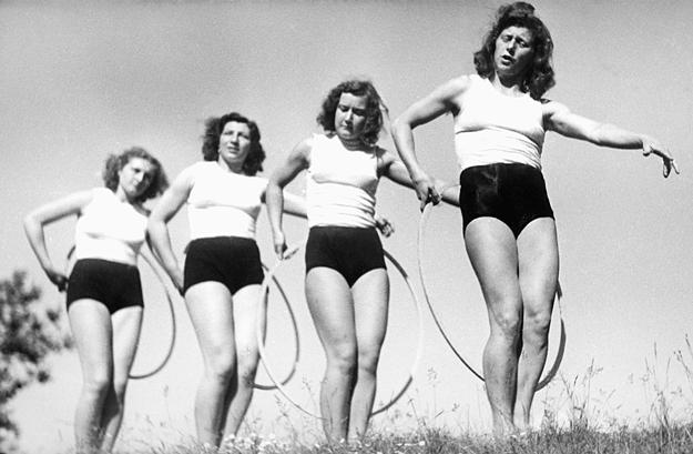 Спортивный чекап: как и зачем следить за здоровьем во время фитнеса (фото 3)
