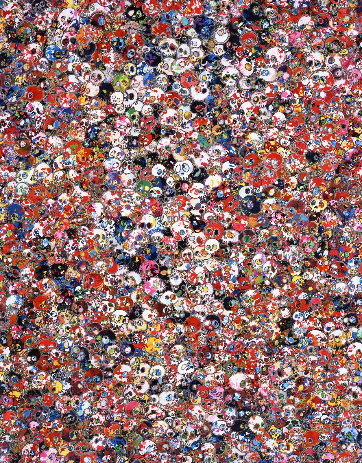 Смерть музея: куда инстаграм завел искусство (фото 4)
