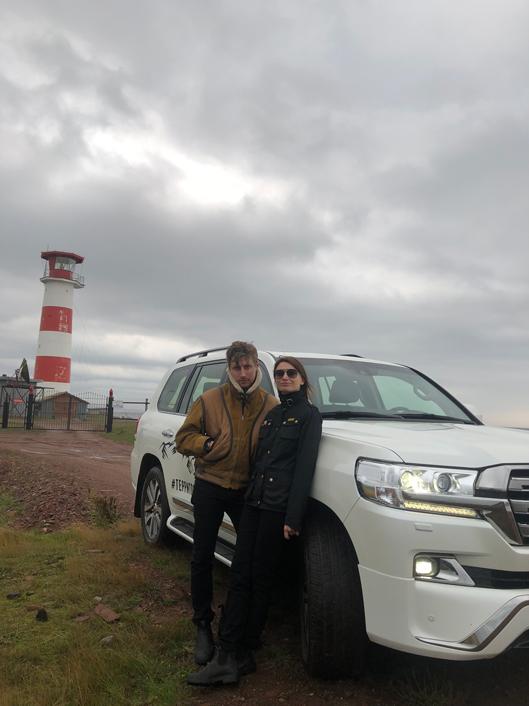 Путевые заметки Алены Чендлер о путешествии по Русскому Северу (фото 31)