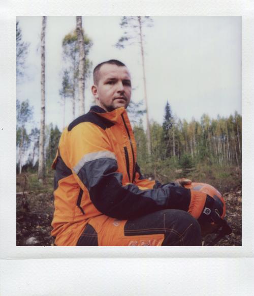 Путевые заметки Алены Чендлер о путешествии по Русскому Северу (фото 11)