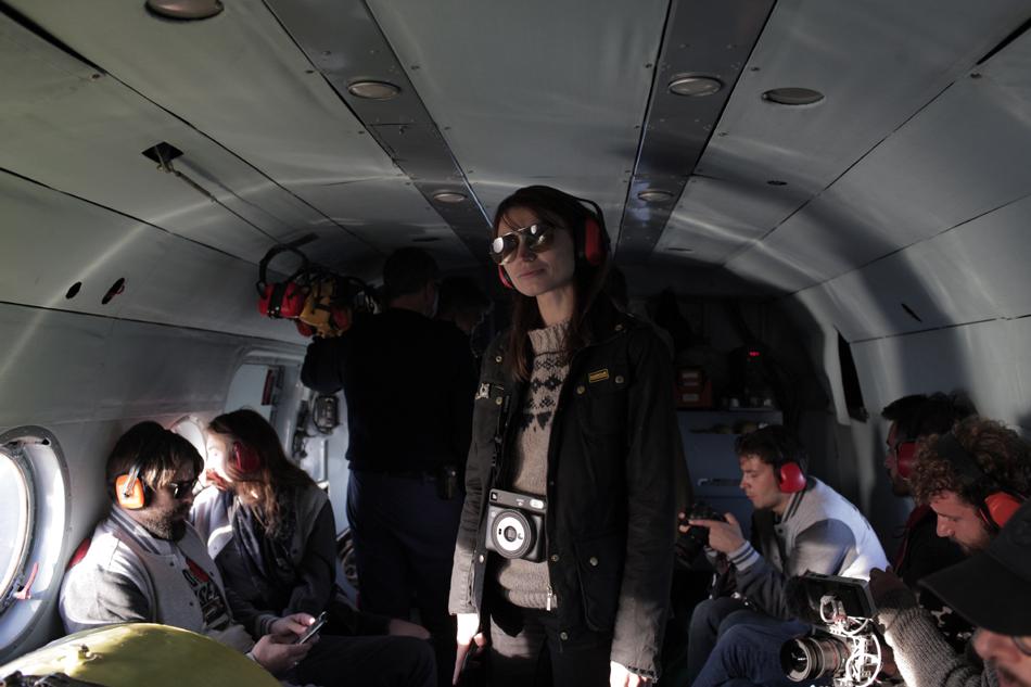 Путевые заметки Алены Чендлер о путешествии по Русскому Северу (фото 17)