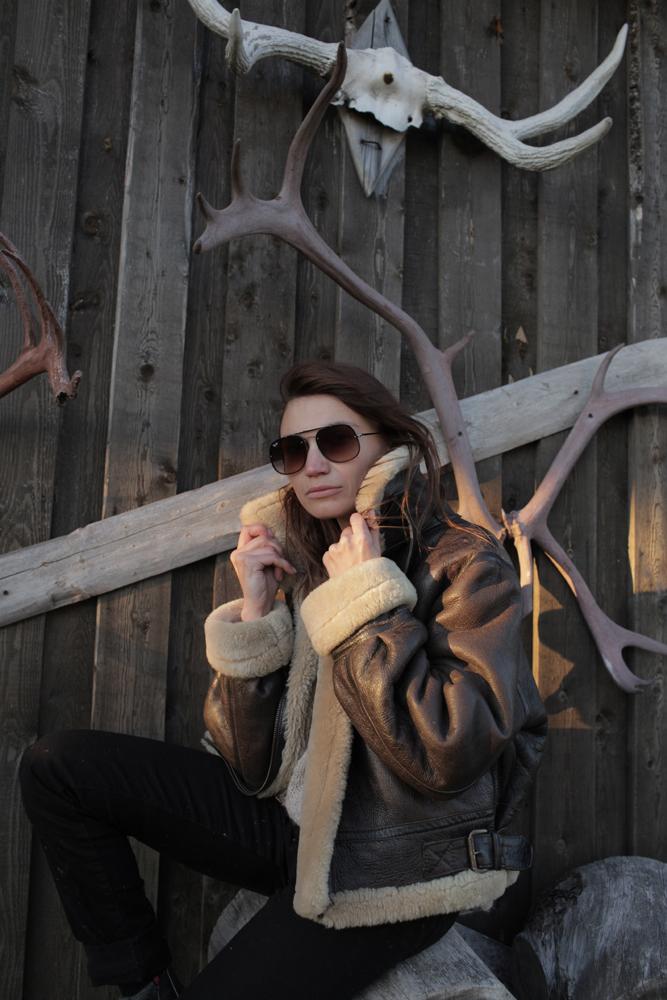 Путевые заметки Алены Чендлер о путешествии по Русскому Северу (фото 20)