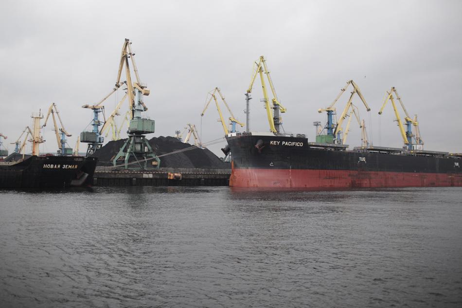 Путевые заметки Алены Чендлер о путешествии по Русскому Северу (фото 40)