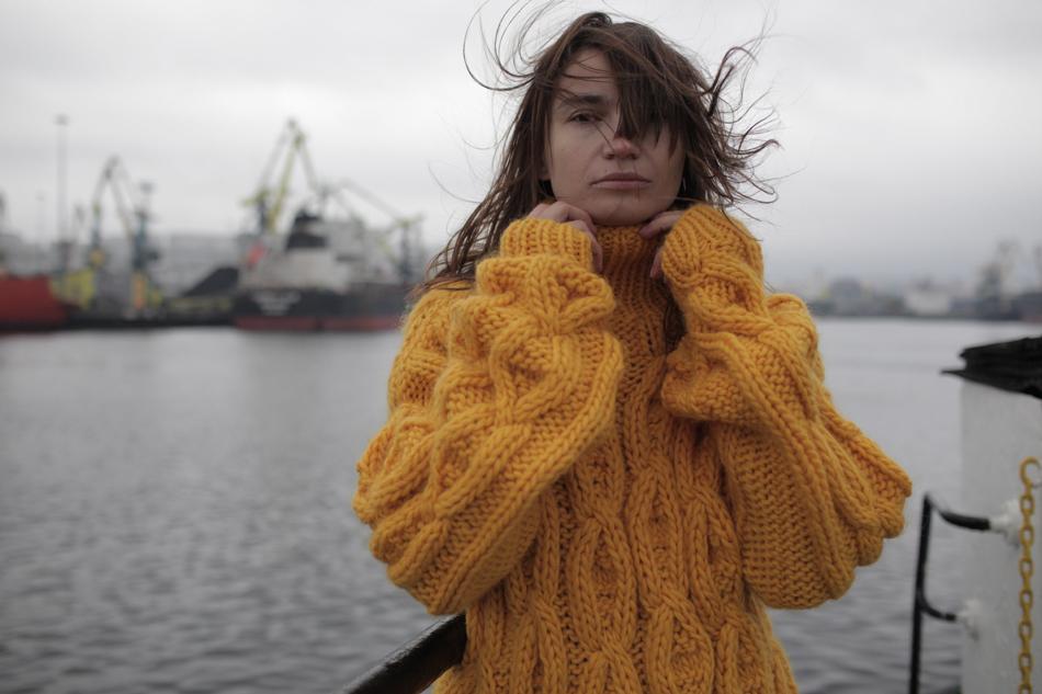 Путевые заметки Алены Чендлер о путешествии по Русскому Северу (фото 45)