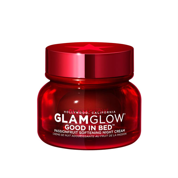 Маска Good in Bed от GlamGlow — выбор Buro 24/7 (фото 1)