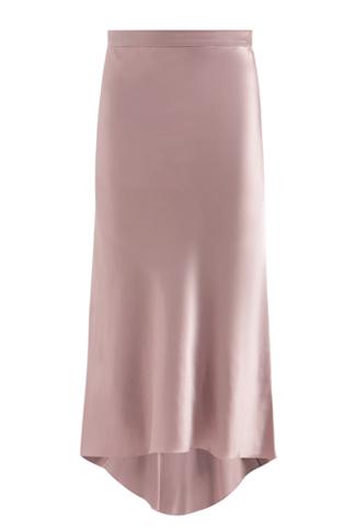 79a70e1e270 Какую юбку купить — шелковую