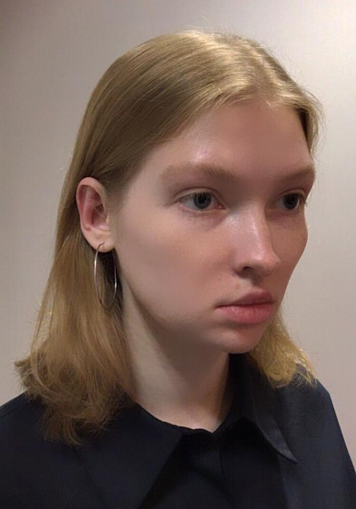 Мы узнали, сколько стоит идеальное лицо из инстаграма (фото 2)