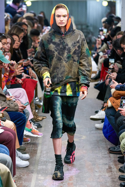 Gucci, Nike и другие бренды собираются стать «углеродно-нейтральными компаниями». Что это значит? (фото 2)
