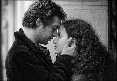 Про любовь: «Соль слез» Филиппа Гарреля как французская мелодрама года (фото 1)