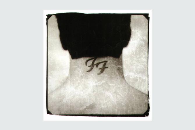 Плейлист BURO.: 10 великих музыкальных альбомов, записанных в изоляции (фото 7)