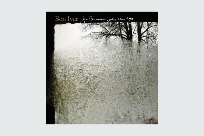 Плейлист BURO.: 10 великих музыкальных альбомов, записанных в изоляции (фото 8)