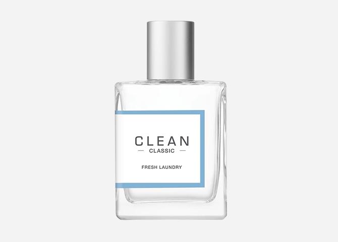 Без единого пятнышка: 8 ароматов, которые пахнут чистотой (фото 6)