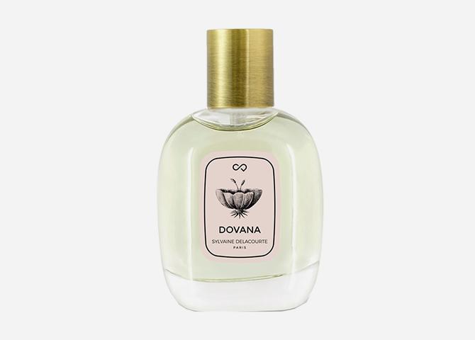 Без единого пятнышка: 8 ароматов, которые пахнут чистотой (фото 3)