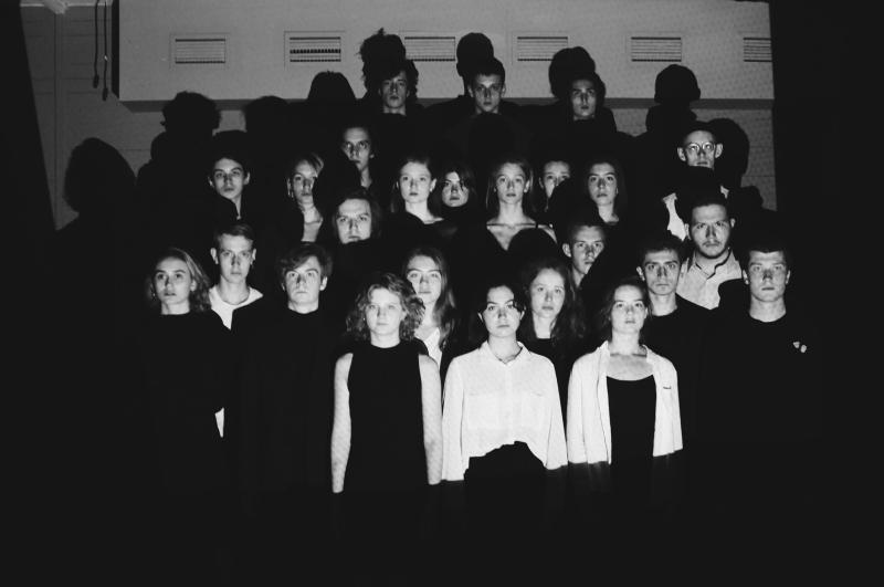 Гид по фестивалю Brusfest-2020: театр, которому нельзя не поверить (фото 18)