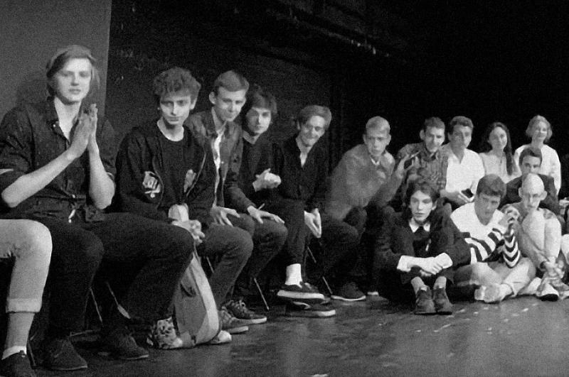 Гид по фестивалю Brusfest-2020: театр, которому нельзя не поверить (фото 8)
