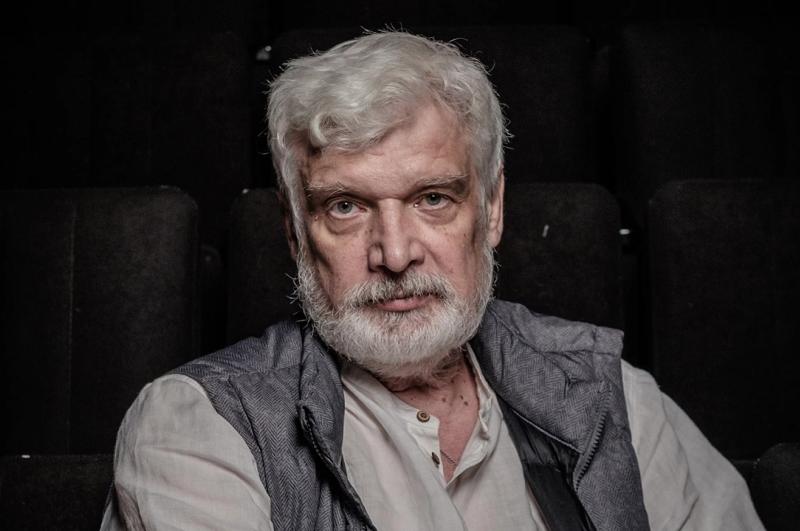 Гид по фестивалю Brusfest-2020: театр, которому нельзя не поверить (фото 12)