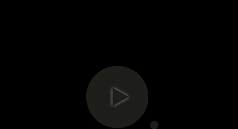 Плейтервью: рэпер i61 отвечает песнями на вопросы BURO. (фото 1)