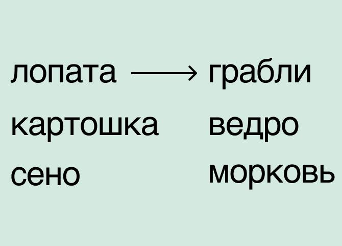 Как родной и иностранный языки влияют на восприятие реальности? Отвечает философ (фото 3)