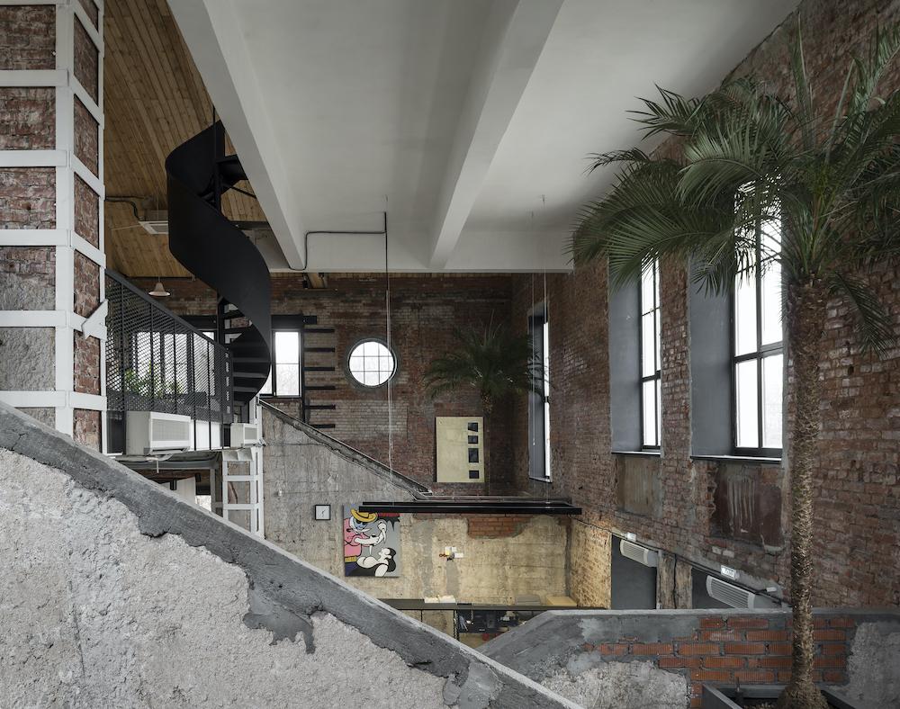 Архитектура и slow living — можно еще медленнее? Монолог архитектора Ольги Трейвас о самом ценном (фото 7)