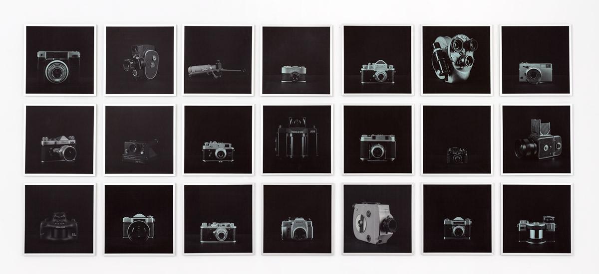 Коллекционирование искусства вчера, сегодня и завтра на примере петербургской выставки «Вещи» (фото 9)