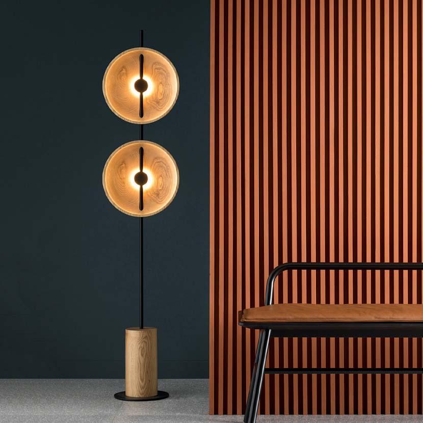 Местные традиции, уникальный дизайн и современные технологии: Rakumba — старейший бренд светильников в Австралии (фото 5)