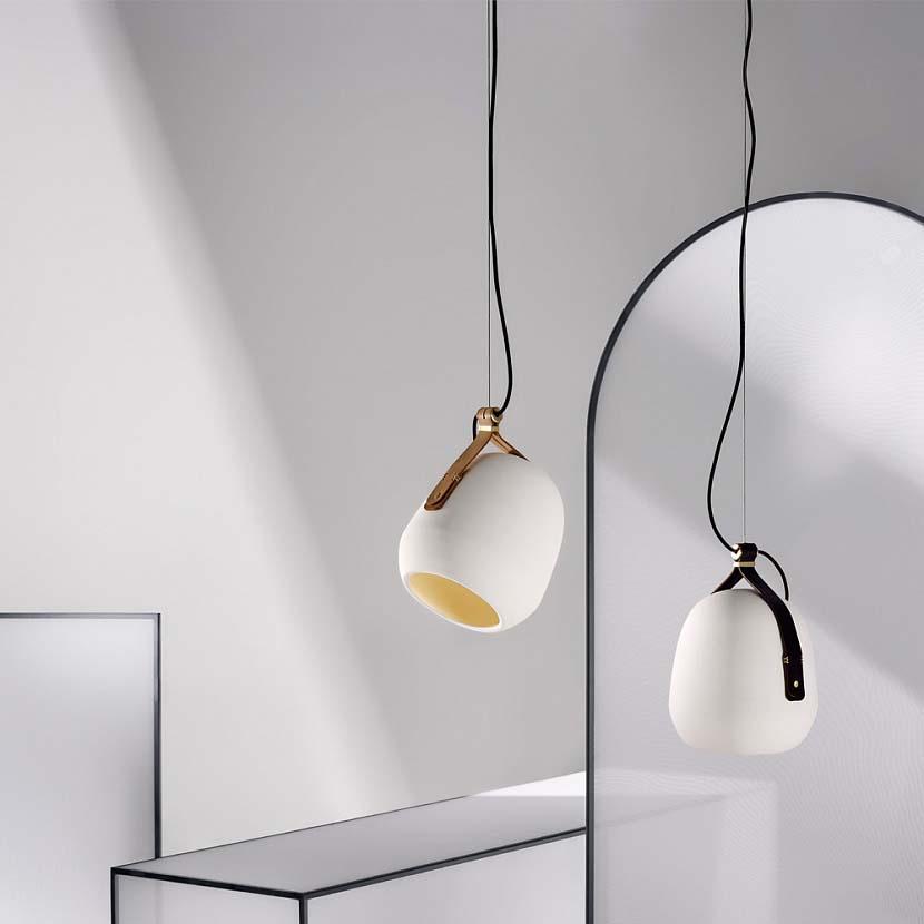 Местные традиции, уникальный дизайн и современные технологии: Rakumba — старейший бренд светильников в Австралии (фото 1)