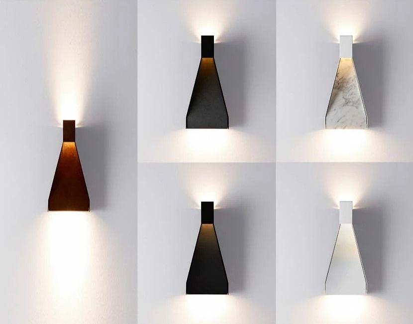 Местные традиции, уникальный дизайн и современные технологии: Rakumba — старейший бренд светильников в Австралии (фото 6)