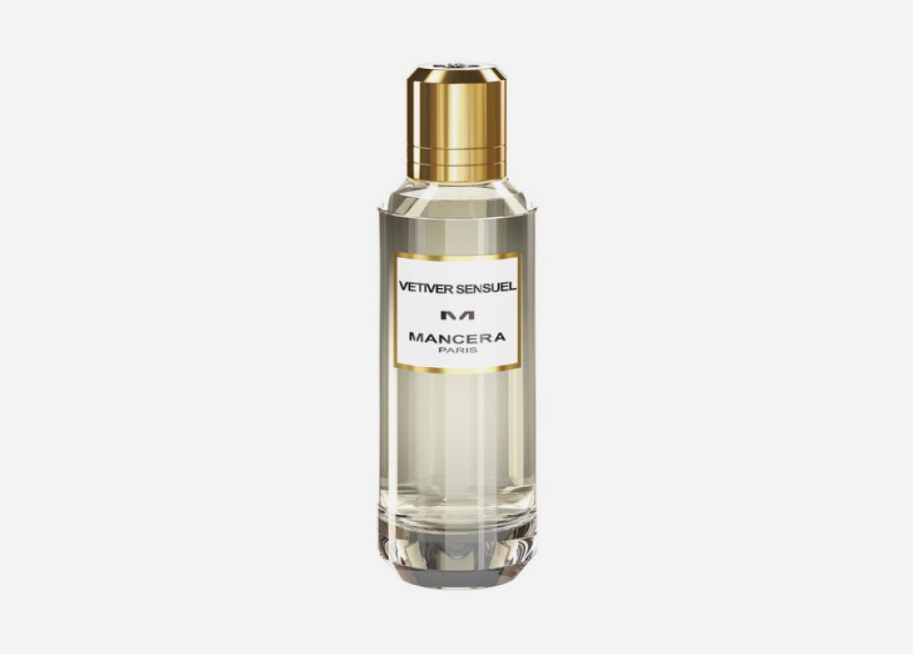 Вишлист парфманьяка: новые и лучшие ароматы зимы-2020 (фото 5)