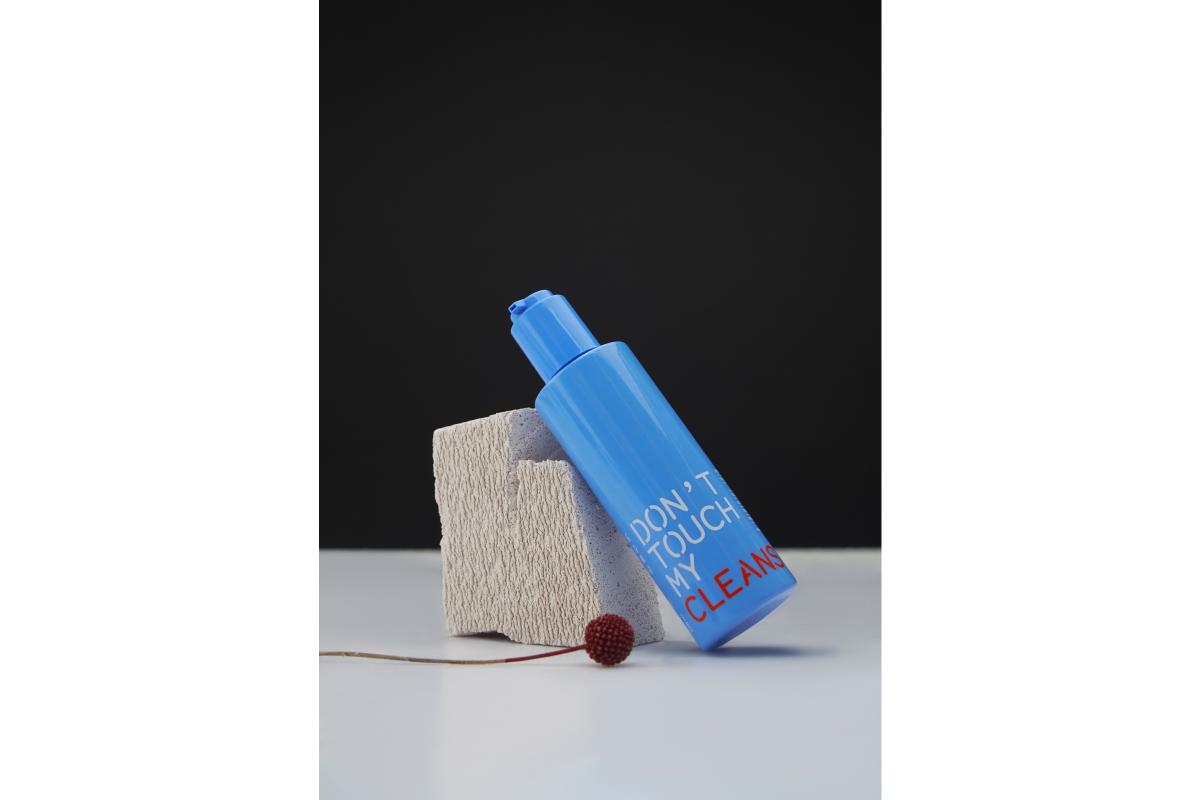 Flacon и Wonderzine представили бьюти-набор в косметичке от Ruban (фото 8)