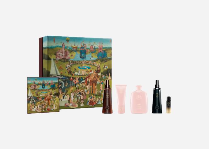 Подарки, которые уже упаковали за вас: 11 праздничных наборов косметики (фото 7)