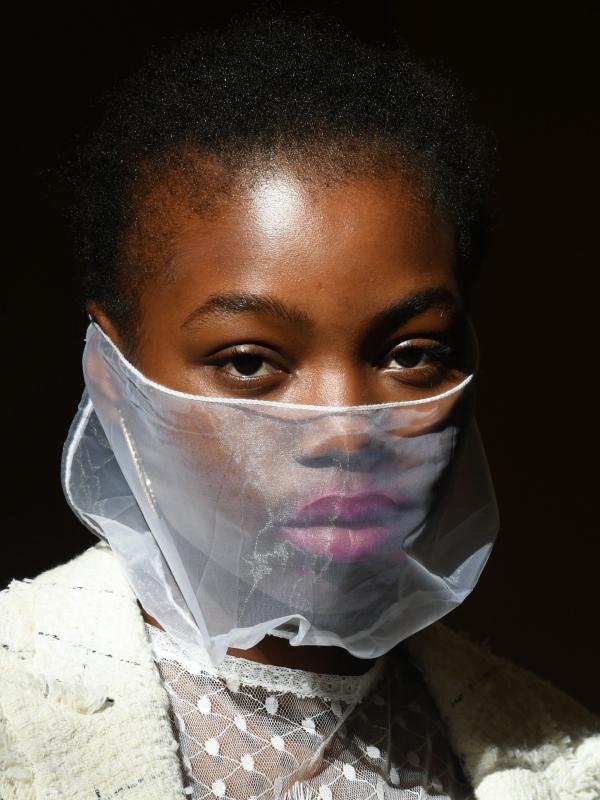 Как ухаживать за лицом, телом и волосами в мороз (фото 2)