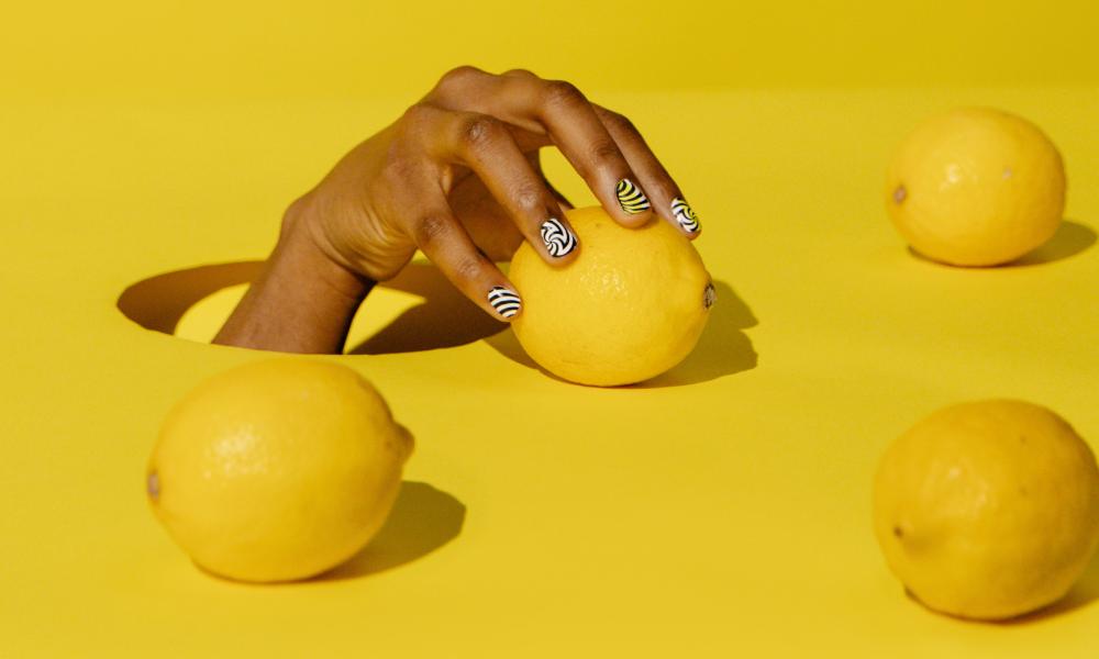 Я только спросить: что лучше – гель-лак или обычный лак для ногтей? (фото 3)