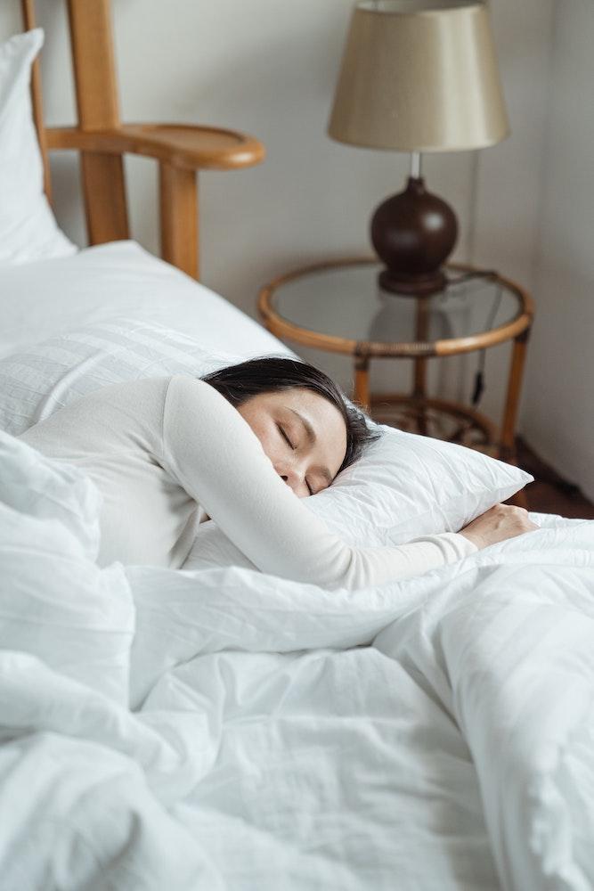 Опять простуда: что делать, чтобы не заболеть осенью (фото 5)