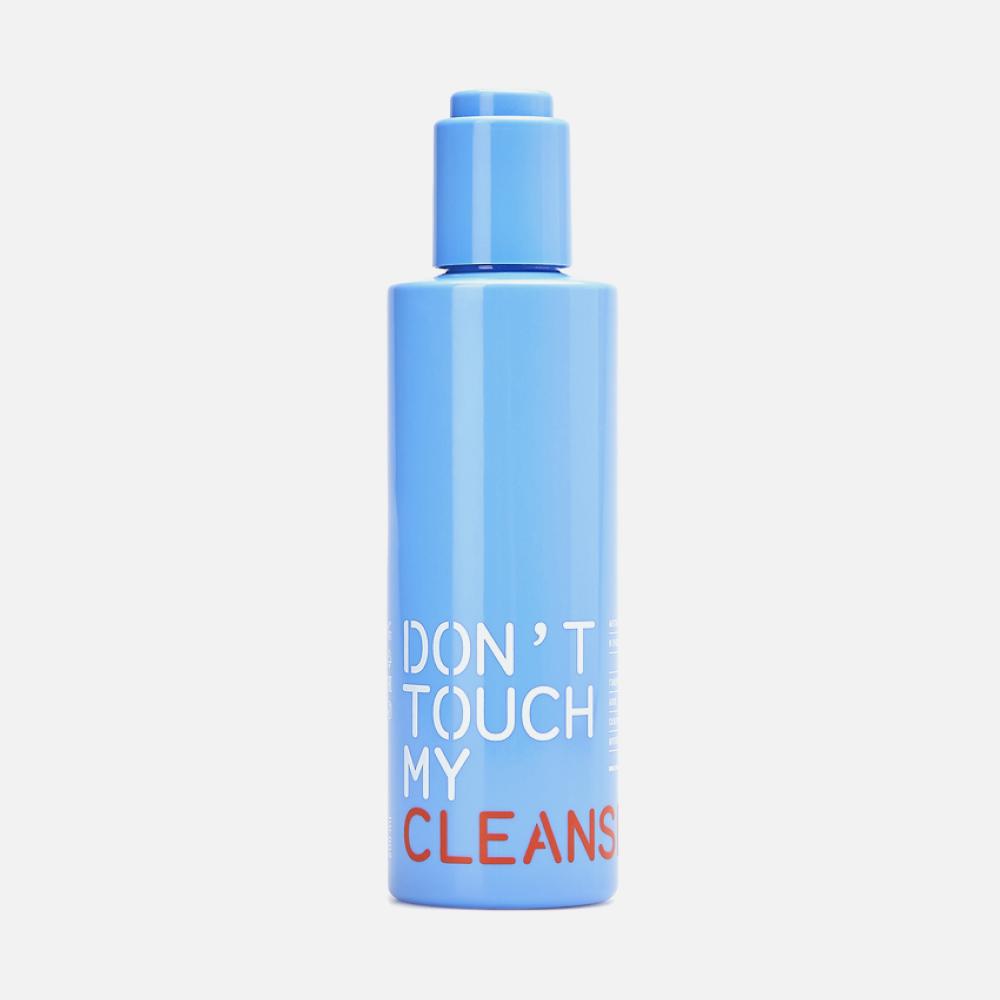 Мягкие средства для очищения кожи — против шелушений и стянутости (фото 3)