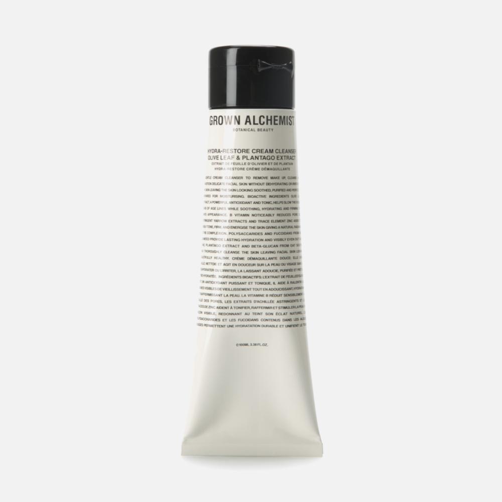 Мягкие средства для очищения кожи — против шелушений и стянутости (фото 11)