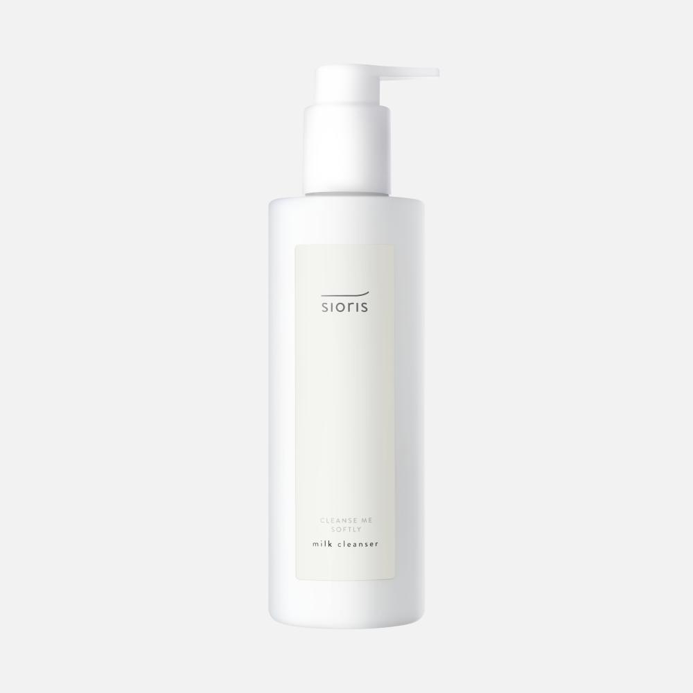 Мягкие средства для очищения кожи — против шелушений и стянутости (фото 15)