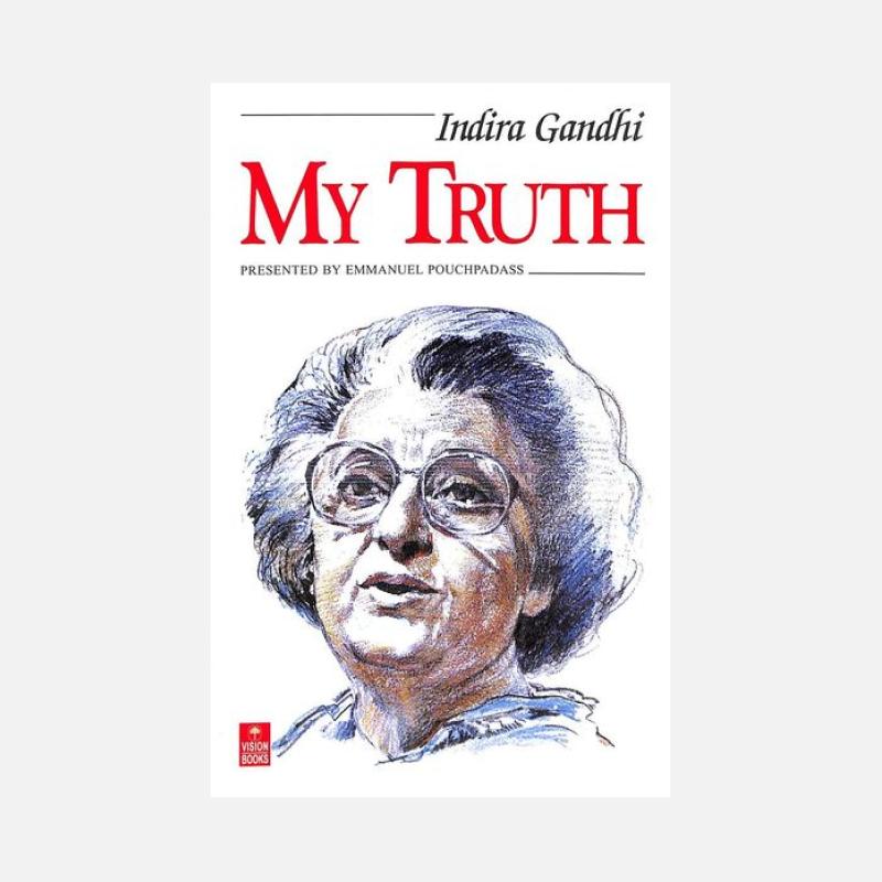Какие книги о женщинах, так или иначе связанных с политикой, можно почитать? (фото 6)