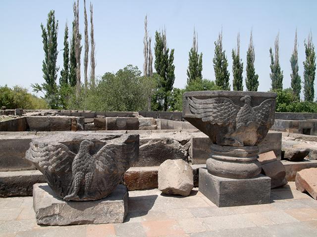 Армения: 6 мест, ради которых стоит там побывать (фото 1)