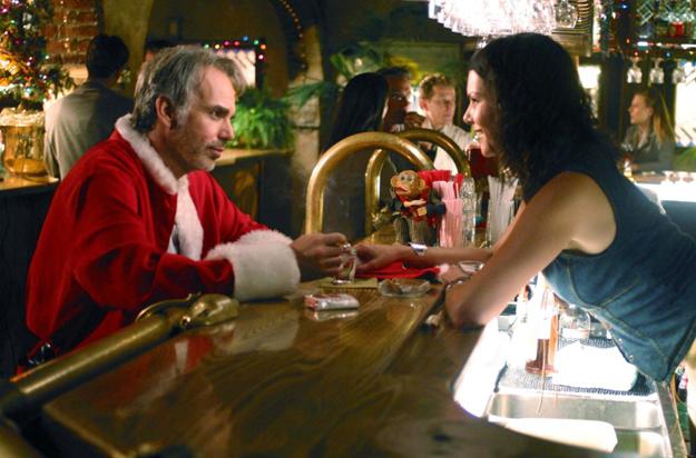 7 небанальных и классных рождественских фильмов (фото 5)