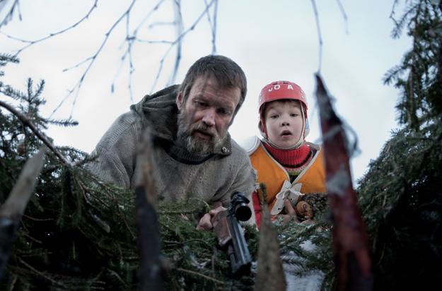 7 небанальных и классных рождественских фильмов (фото 7)