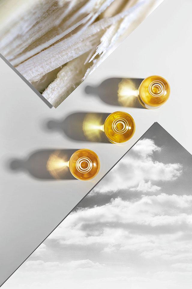 Ноты меда и дерева в новом L'Envol de Cartier (фото 2)